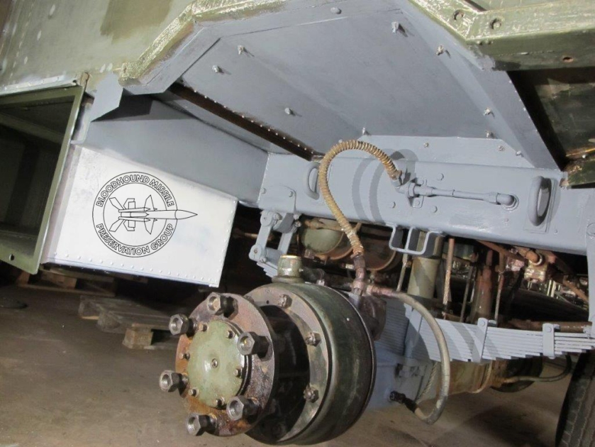 T86 Wheel Arch Primed wm.jpg