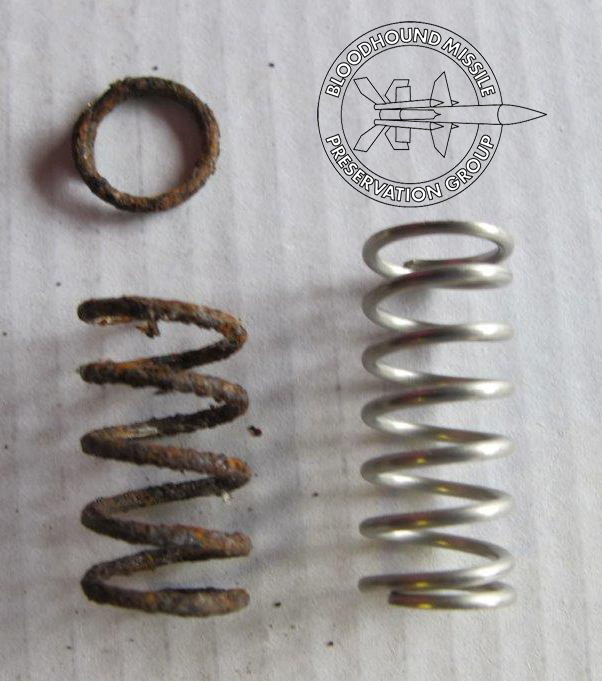 T86 Catch Springs wm.jpg