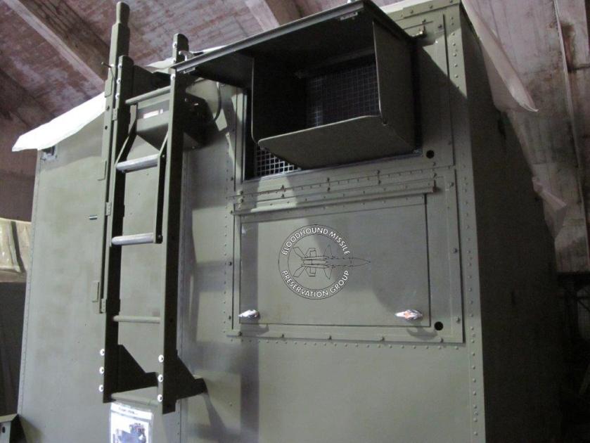 T86 Cabin Front wm.jpg