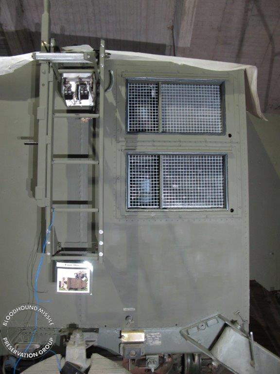 T86 Cabin Refurb AC 1 wm.jpg