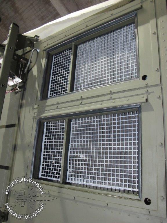 T86 Cabin Refurb AC 2 wm.jpg