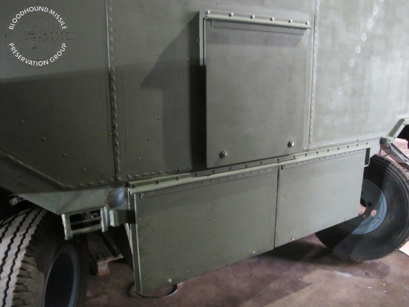 T86 Chiller Covers Refit wm.jpg