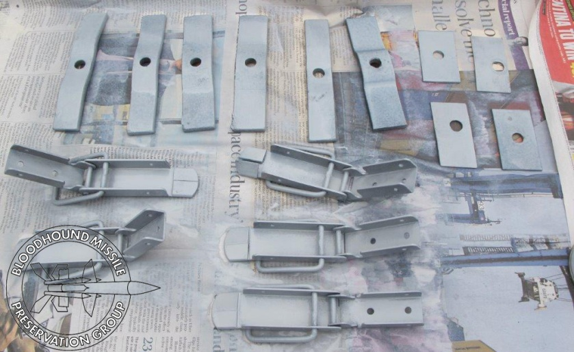 T86 Primed fastenings wm.jpg