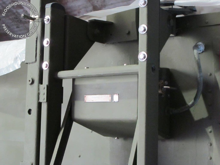T86 Roof Switch Refit wm.jpg