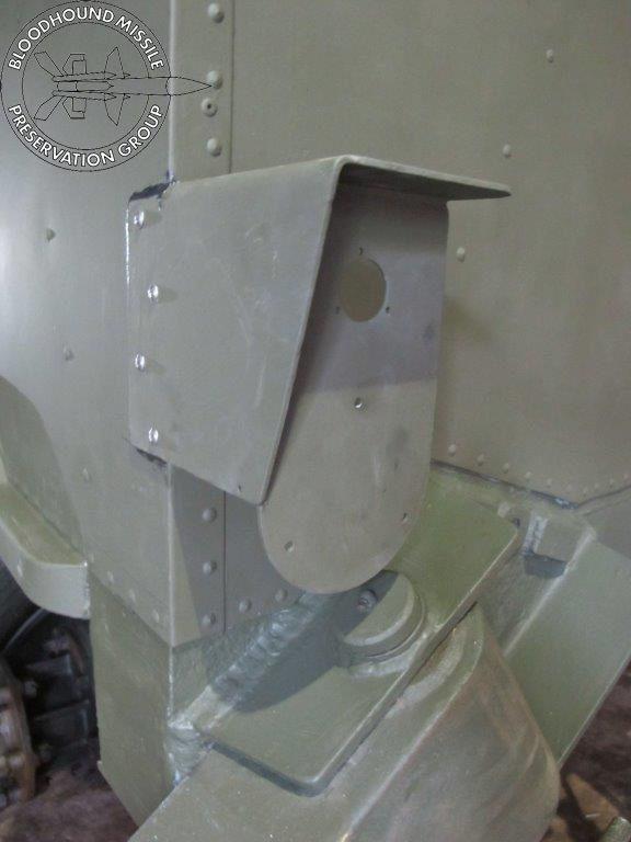 T86 Trailer Lights Bracket Refit wm.jpg