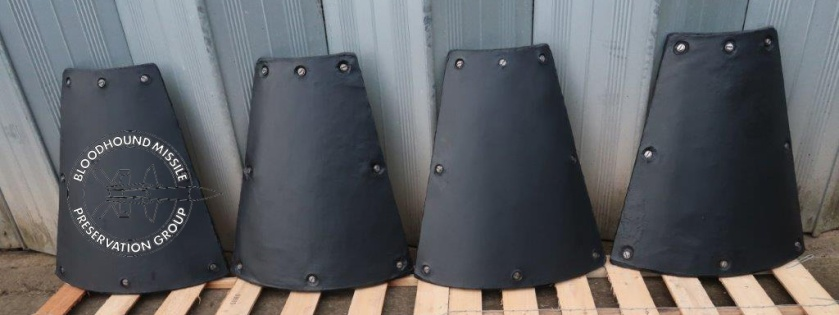 T86 Pedestal Covers Refurbished -1 wm.jpg