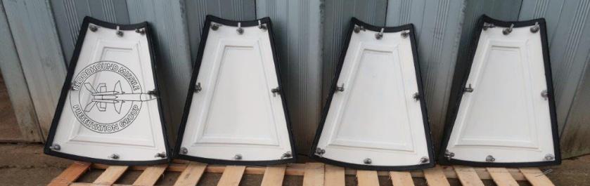 T86 Pedestal Covers Refurbished -2 wm.jpg