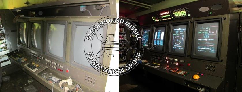 LCP Simulator B&A wm.jpg