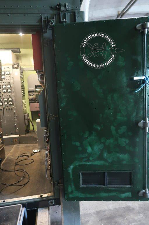 LCP Door - First Coat wm.jpg