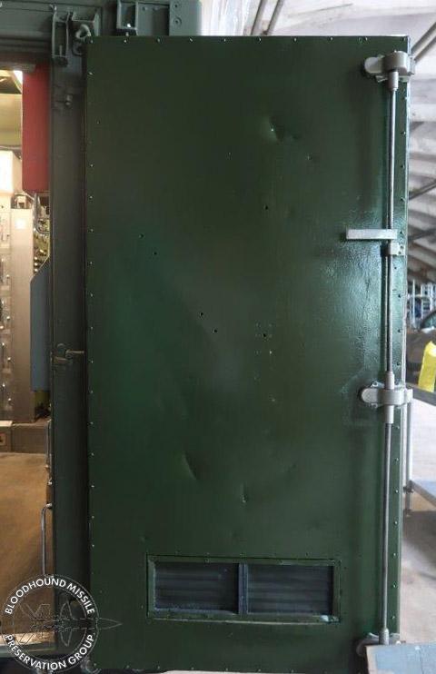 LCP Main Door Top Coat 1 wm.jpg