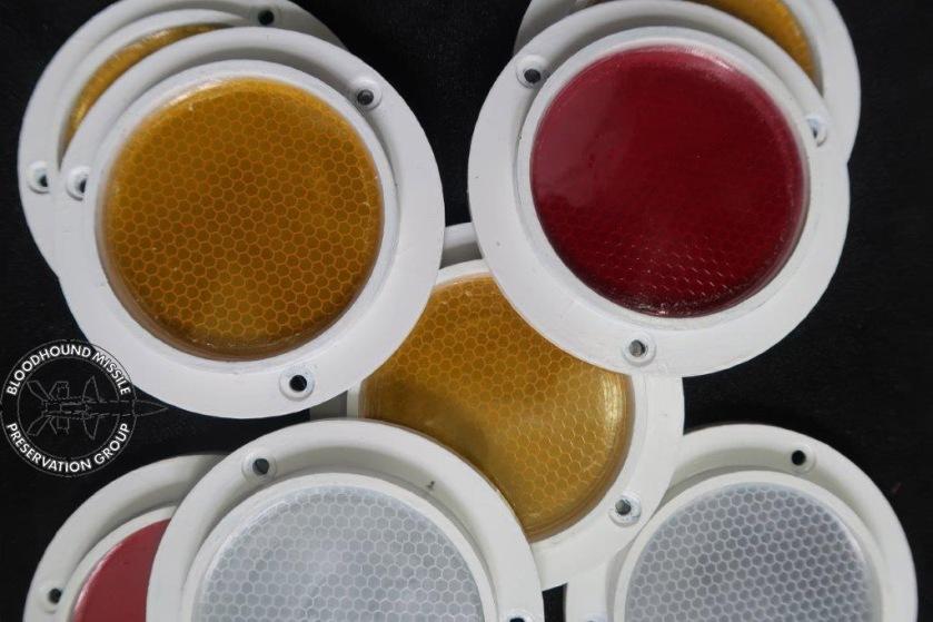 LCP T86 Reflectors wm.jpg