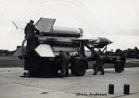 RAF_Rattlesden_1.jpg