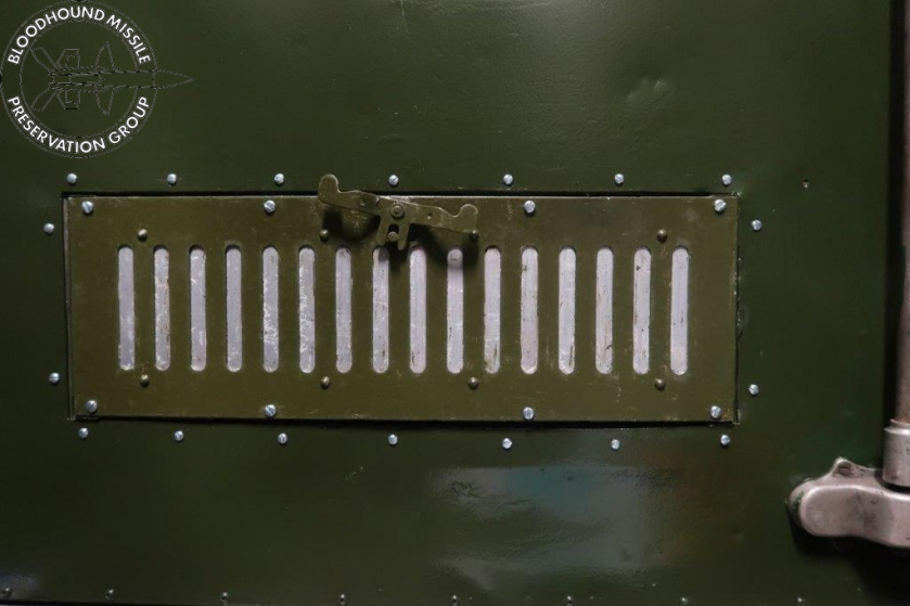 LCP Main Door Grill Refitted.jpg