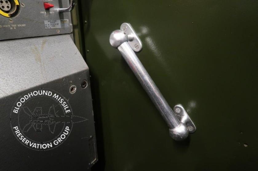 LCP Main Door Handle wm.jpg