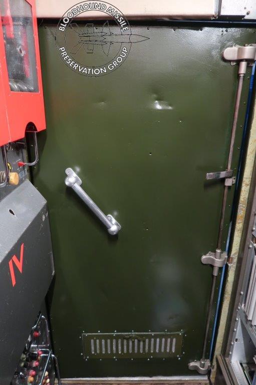 LCP Main Door - Inside.jpg