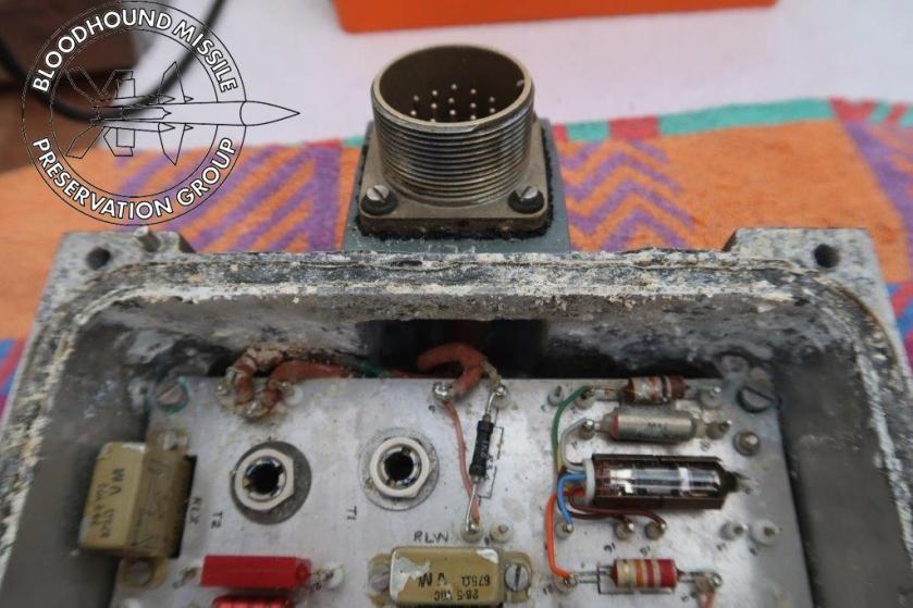 T86 Ae Ass Unit Water Ingress.jpg