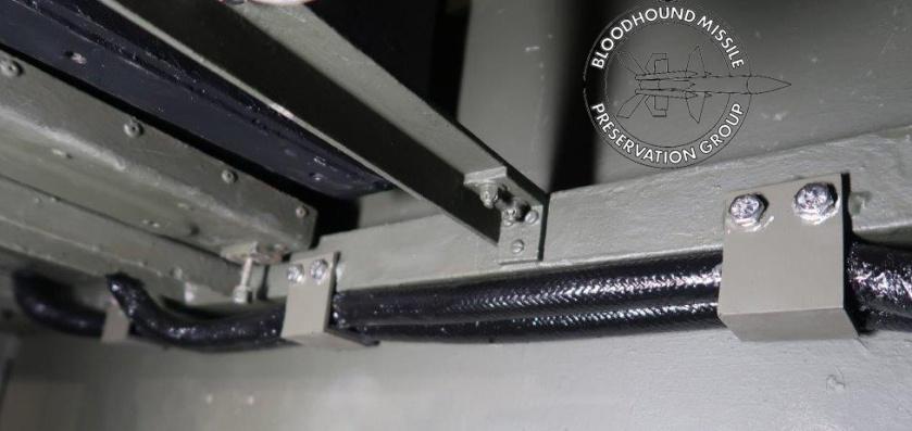 T86 New Clamps WL Shelf wm.jpg