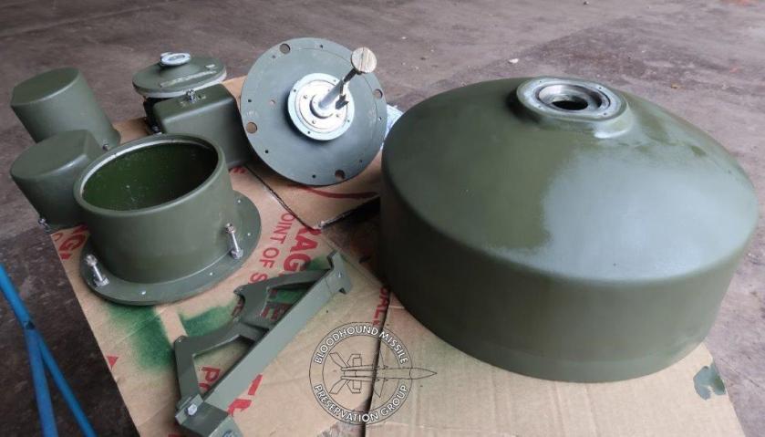 14 T86 Parts Restoration JA Ae + Coverswm.jpg