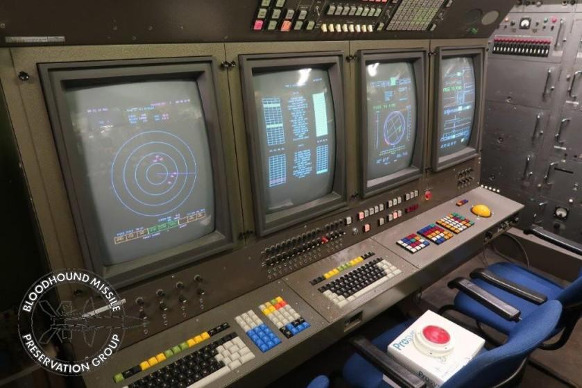 LCP Displays 05_10_19 wm.jpg
