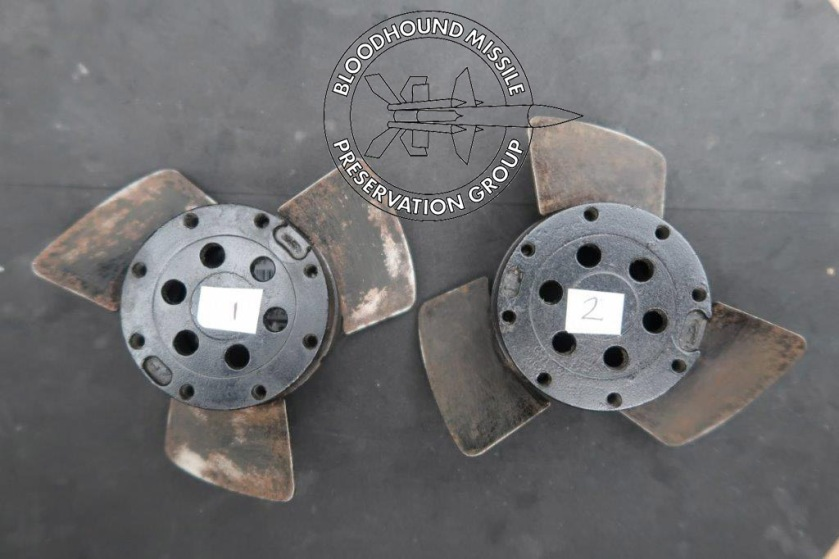 4850 Fan Blades Original wm.jpg