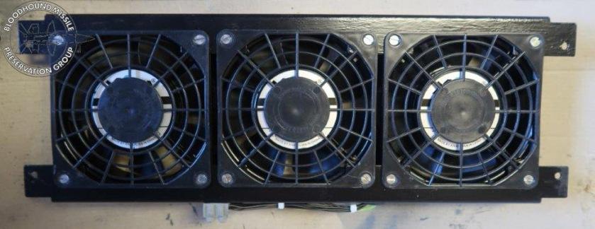 LCP I-O Rack Base Fan Refurb wm.jpg