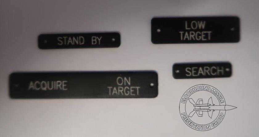 T86 Radar Consol Labels After wm.jpg