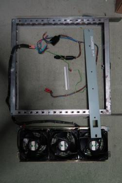 Fan Tray Kit of Parts.jpg