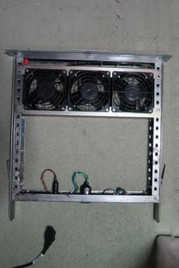 Fan Tray Reassembled 1.jpg