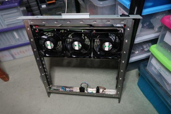 Fan Tray Reassembled 3.jpg