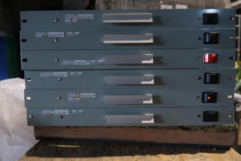 I-O Rack Fan Trays.jpg